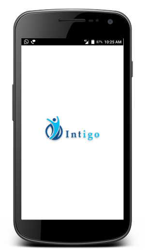 office attendance application mobile application intigo staff tracking employee