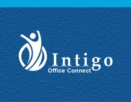 Intigo – Office Attendance and Employee Management System Intigo office attendance employee management system