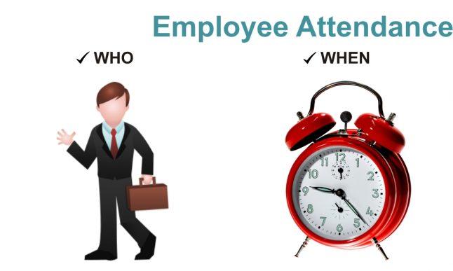 intigo home 1 office attendance application tracking staff security