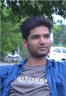 Devendra Raghuwanshi
